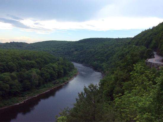 Upper Delaware River: photo6.jpg