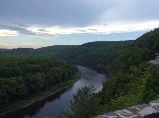 Upper Delaware River: photo7.jpg