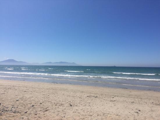 Banna Strand