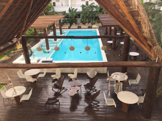 photo4 jpg - Picture of HM Playa del Carmen - TripAdvisor