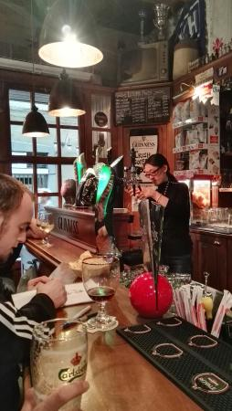 The Friends Pub: IMG_20160519_191607_large.jpg