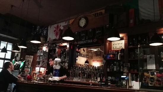 The Friends Pub: IMG_20160519_184804_large.jpg