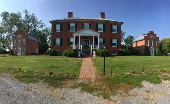 Berryville-bild