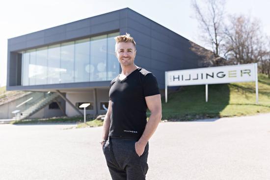 Weingut Leo Hillinger