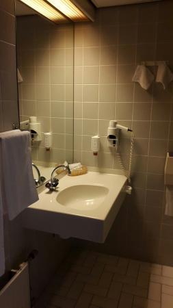 Hotel Aalsmeer: 20160531_083136_large.jpg