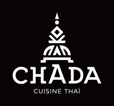 Chada Cuisine Thai Picture Of Chada Cuisine Thai Rennes Tripadvisor
