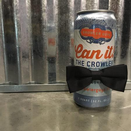 richland guys Buy a gift card to the growler guys send it online to anyone, instantly the growler guys - 110 gage blvd - richland, wa.