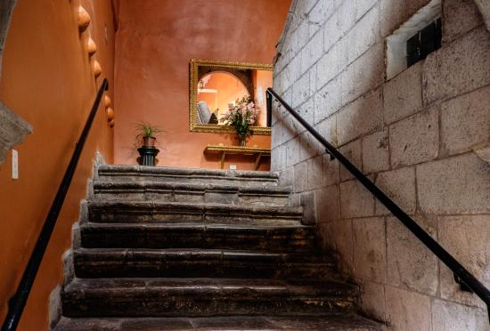 Photo of La Casona Real Hotel Cusco