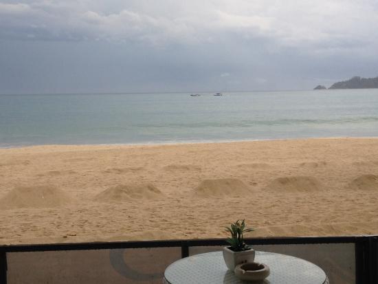 patong bay garden hotel reviews. patong bay garden resort (phuket) - reviews, photos \u0026 price comparison tripadvisor hotel reviews