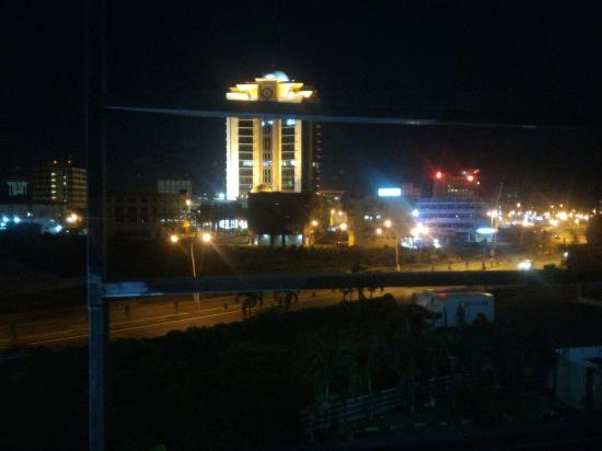 Dormani Hotel: P_20160531_191811_NT_large.jpg