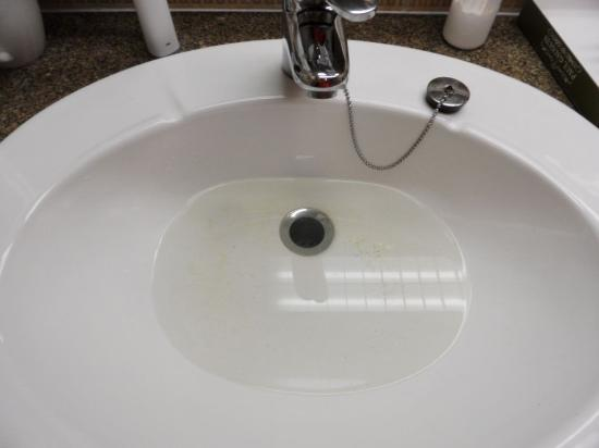 bathroom faucet low water pressure kitchen delta kitchen faucet and 1 sinks  and faucets kitchen faucets . bathroom faucet low water ...