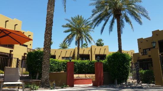 Litchfield Park, AZ: 20160527_134444_large.jpg