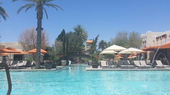 Litchfield Park, AZ: 20160527_113554_large.jpg