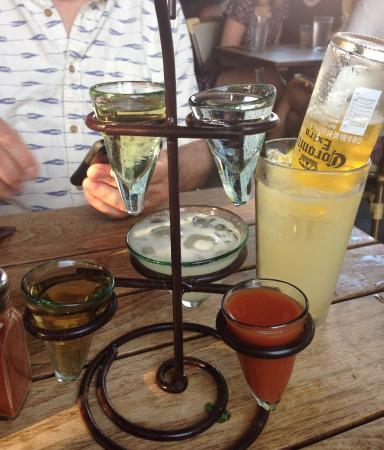 write a restaurant review on tripadvisor flights