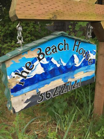 Beach House Rentals: photo0.jpg