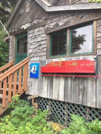 Beach House Rentals: photo1.jpg