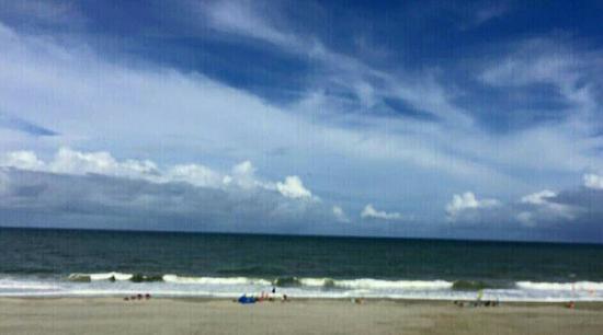 Kure Beach Pier: 2016-05-31 20_large.jpg