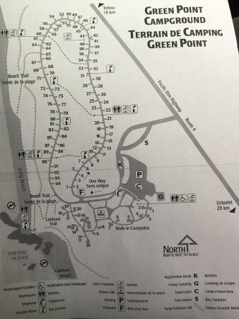 Green Point Campground: photo0.jpg