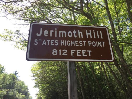 Jerimoth Hill : photo0.jpg