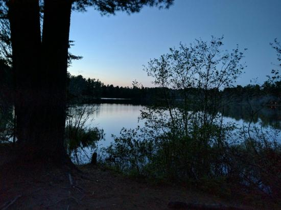 mew lake campground updated 2017 reviews photos. Black Bedroom Furniture Sets. Home Design Ideas