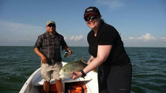 Go Fish! Fishing Charters & Adventure Tours : FB_IMG_1464750600850_large.jpg