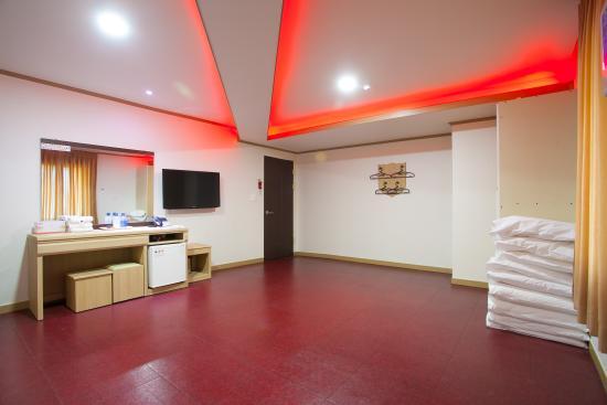 suanbo saipan hot spring hotel bewertungen fotos. Black Bedroom Furniture Sets. Home Design Ideas