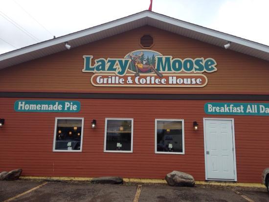 Moose Lake, MN: photo0.jpg
