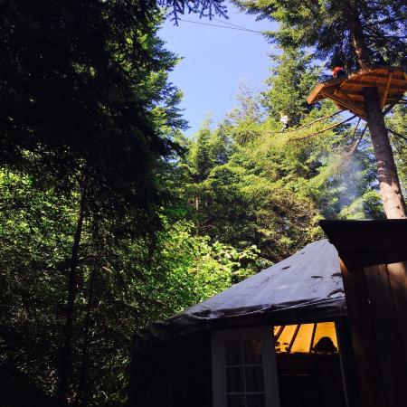 Camp Dakota: photo0.jpg