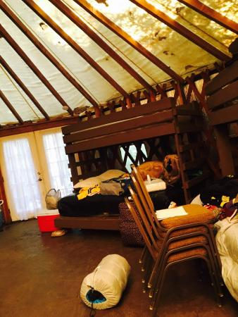 Camp Dakota: photo1.jpg