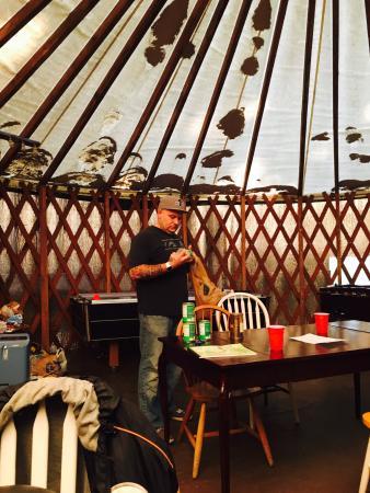 Camp Dakota: photo3.jpg