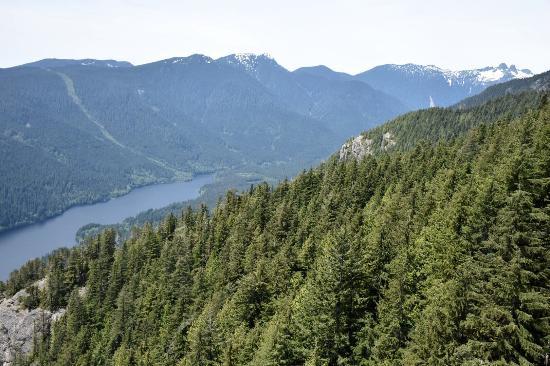 North Vancouver, Canada: photo6.jpg
