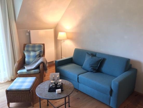 Hotel Wipperaue