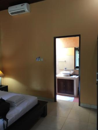 Wayan's Guest House: photo4.jpg