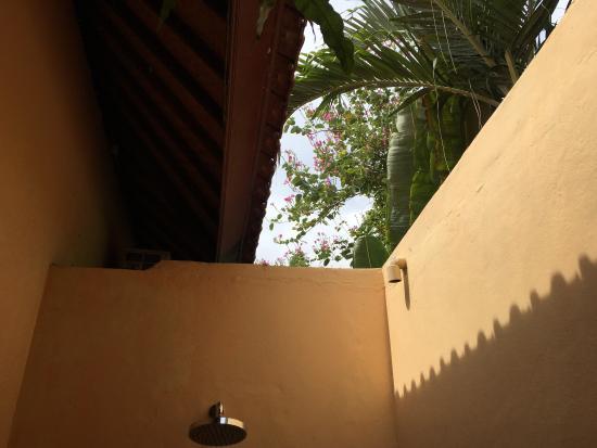 Wayan's Guest House: photo5.jpg