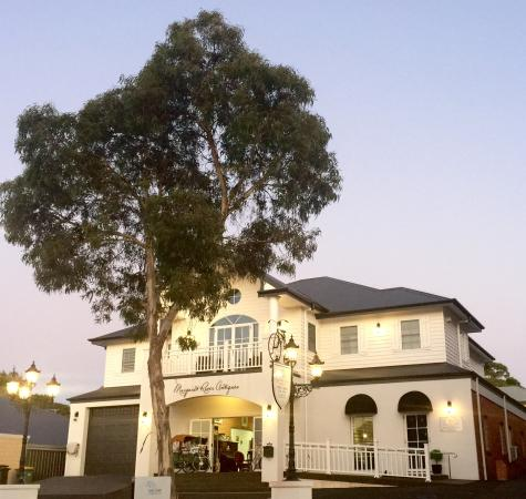 B And B Accommodation Margaret River Wa Margaret River Antiques - Studio Guest Suite: Hotel Reviews, Prices ...