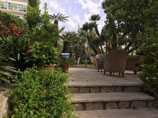 Hotel Eden: photo3.jpg