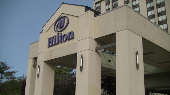 Ta img 20160220 171835 picture of hilton for 650 terrace avenue hasbrouck heights nj