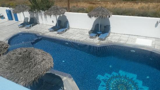 Villa Valvis: 20160527_144742_large.jpg