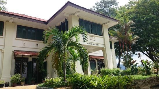 Image result for usm guest house