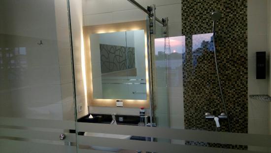 20160113 201656 large jpg picture of hotel neo gubeng surabaya rh tripadvisor com