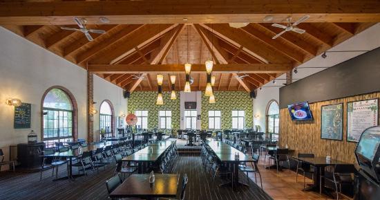 La Maison Cafe Wodonga