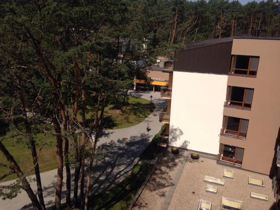 Birstonas, Λιθουανία: photo0.jpg