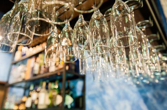 Byblos Cafe & Lounge