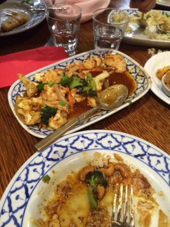 ARANI Thai Restaurant: photo0.jpg
