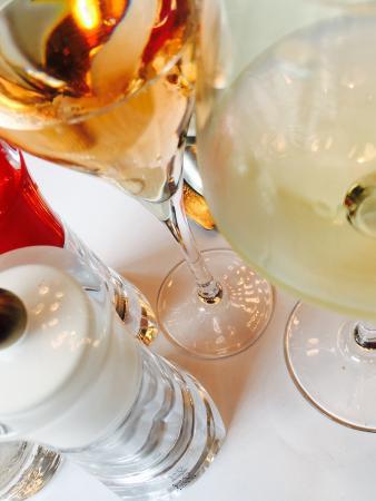 Brasserie Le Splendid: photo9.jpg