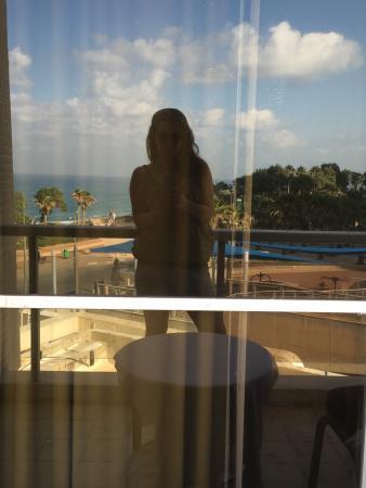 Galil Hotel: photo5.jpg