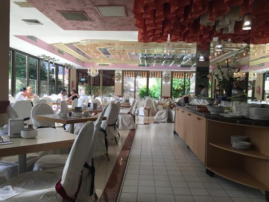 Galil Hotel: photo6.jpg
