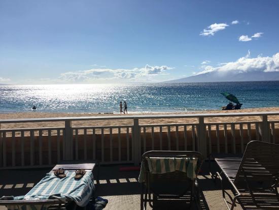 Maui Eldorado: photo2.jpg
