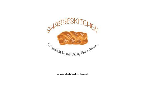 Loutati's Shabbeskitchen
