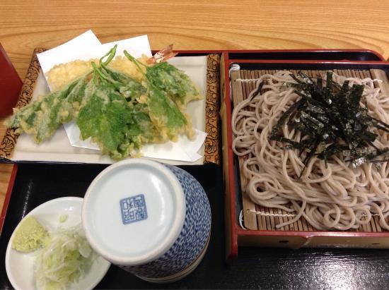 Senryo: photo1.jpg